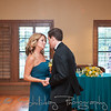 Melissa and Anthony639