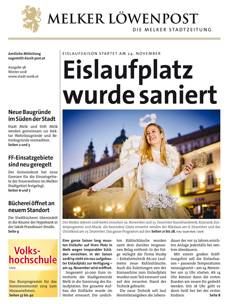 Löwenpost_48_Seiten_Oktober.indd