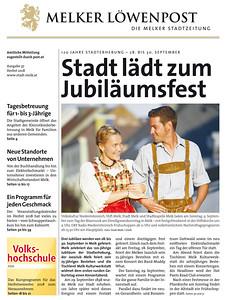 Löwenpost_40_Seiten_August.indd