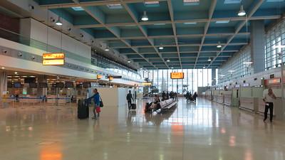 marseilles airport