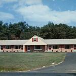 Jay's Motel Terryville, CT