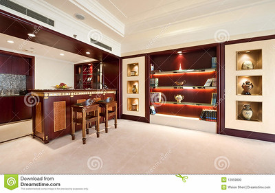 //www.dreamstime.com/stock-photo-lounge-bar-luxury-suite-hotel-image13959800