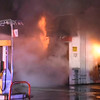 Melville Gas Station Fire- Paul Mazza 6