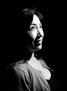 2016-10-01 Portrait Photography