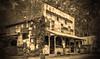 The Story Inn