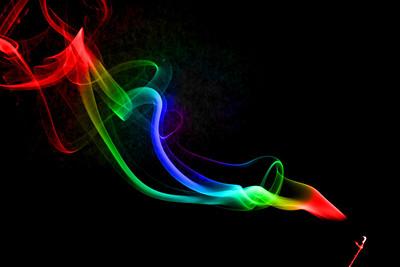 Rainbow IMG_6188 2