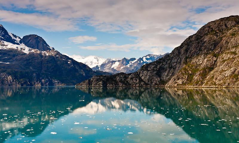 Glacier Bay 110829-4