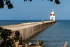 Keewaunee Pierhead Light, Wi 120802-7 reduced size