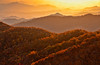 Bunches Bald Overlook 111022-5-Edit