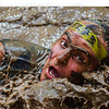 muddy warrior final