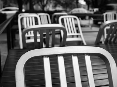 Pull Up a Chair P6200015