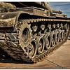 1215 tank