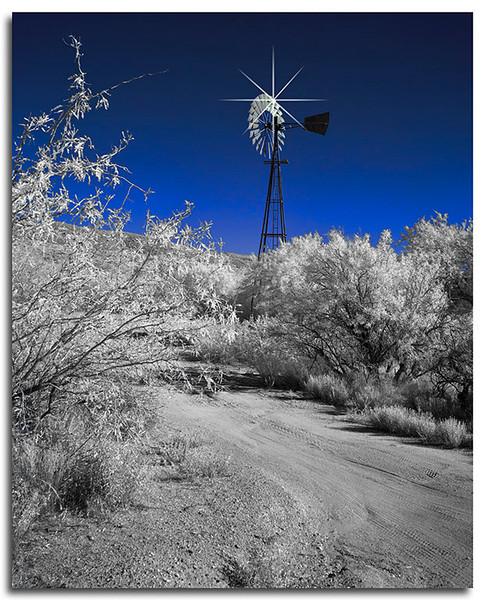 821 windmill