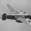 30 Mitchel Light Bomber  3rd Sport : PJ  D Robertson