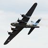118 Bomber in trouble _ 101