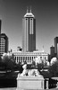 Downtown Indy Infrared (1)