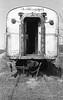 Train Car (4)