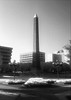 Downtown Indy Infrared (9)