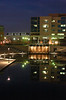 Over the Canal-EW jpg