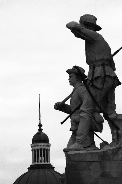 Soldiers & Sailors-EW jpg