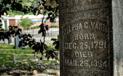 14  Born in 1700's