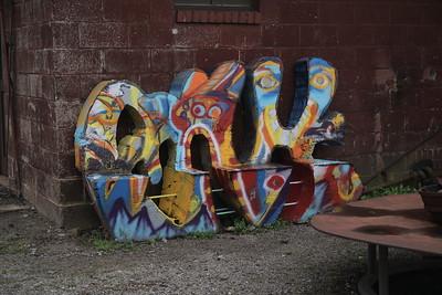 Sloss1