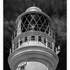 3 7 Flamborough Light BW 111 R3