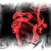 20110107 Physco Smoke