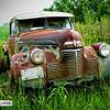 20100621-IMG_4024-Edit