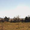 20101102 Junk Farm