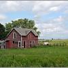 oc-nebraska barn-lquigley