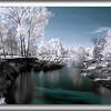 cc-beaver creek-dloseke