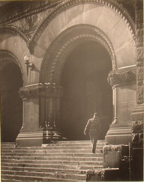 occ history original-01 1947