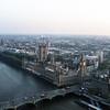 London 7