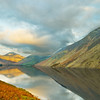 'Wastwater', Cumbria - October 2012