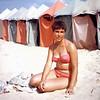 Carol - Newquay - 1963