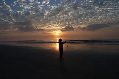 Kevin Sheehan - Beautiful Morning