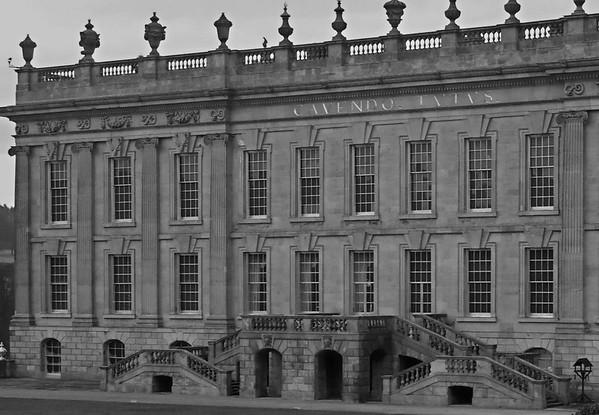 4   Chatsworth House_118_B