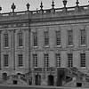 4   Chatsworth House_118_B