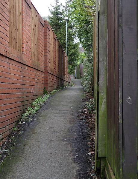 Tingley Back Alley_ 118_B