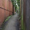 Tingley Back Alley_ 118_B