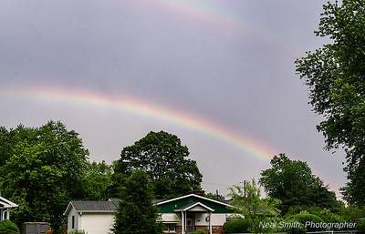 double-rainbow1