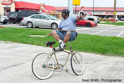 bike dude1