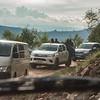 Rwanda 10 (1 of 1)