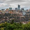 Kigali 1 (1 of 1)