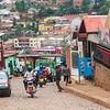 Kigali 5 (1 of 1)