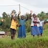 Rwanda 7 (1 of 1)