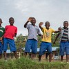 Rwanda 8 (1 of 1)