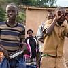 Rwanda 13 (1 of 1)