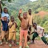 Rwanda 14 (1 of 1)